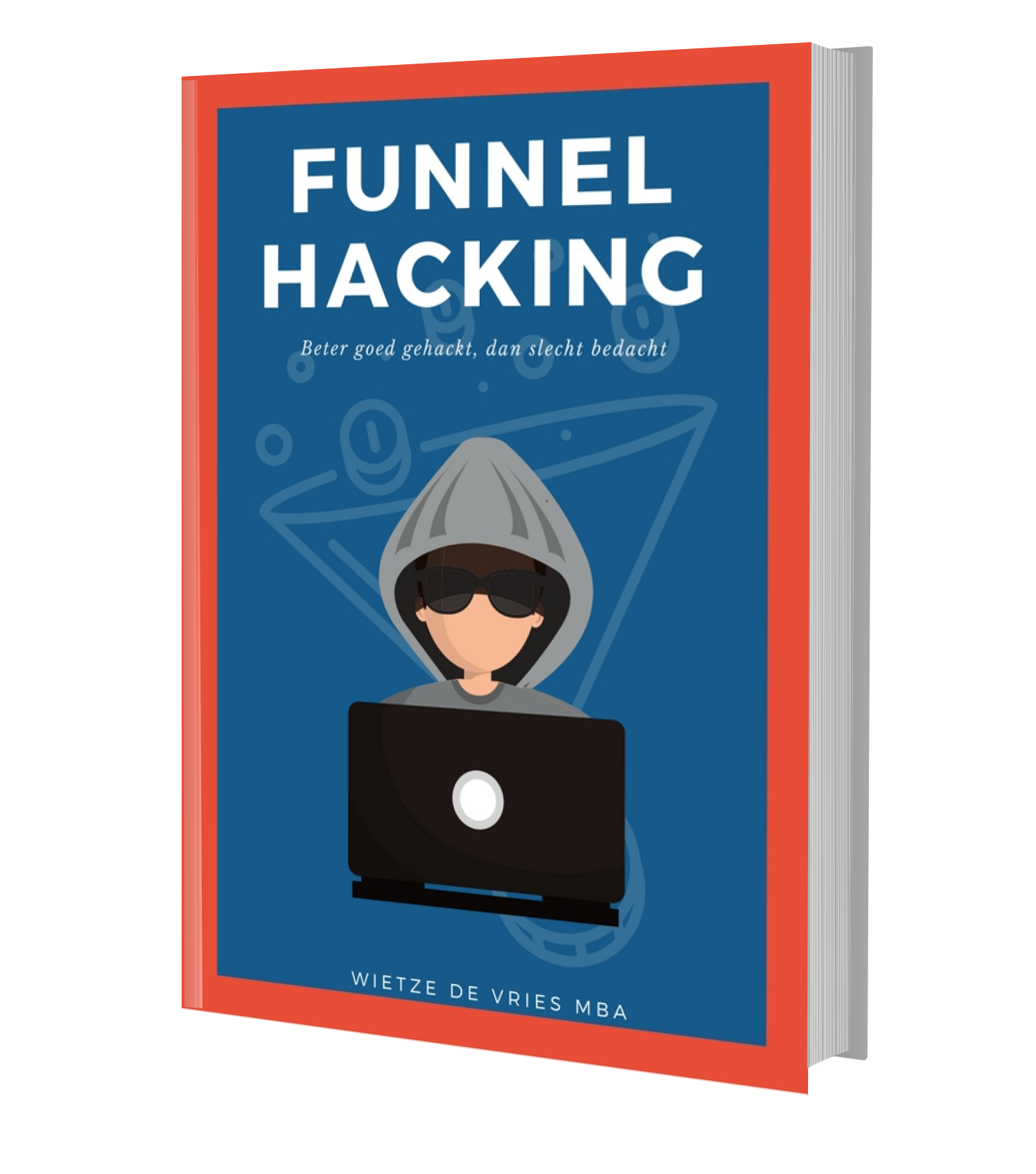 Funnel Hackers